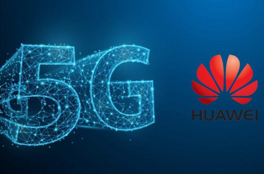 China predice 500 millones de usuarios en la red 5G en 3 años