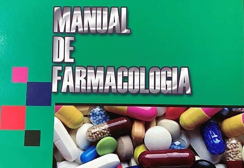 Medicina Manual de Farmacología 🩺
