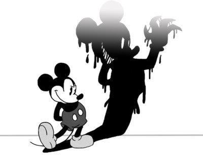 Disney + las mejores películas de terror de la plataforma
