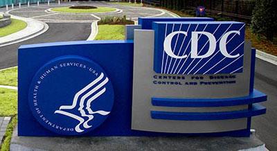 La CDC de Estados Unidos permite algunas actividades sin el uso de mascarilla si estas vacunado