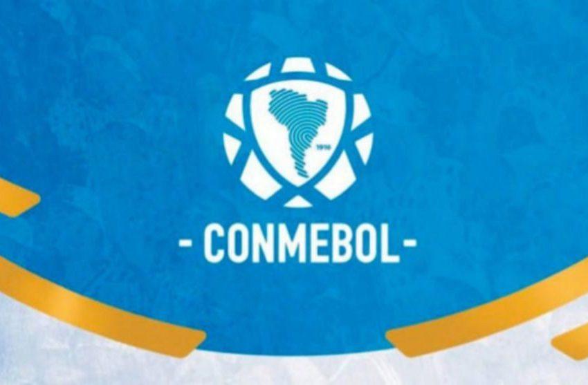 Conmebol y el jugoso premio para el campeón de la Copa América 2021