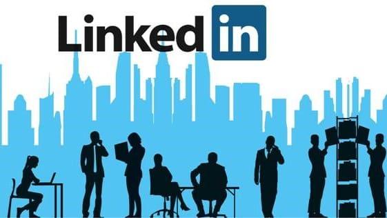 LinkedIn hackers venden datos de 500 millones de usuarios en un foro