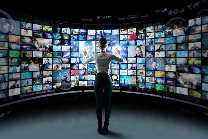 Corta el cable y pásate al éxito del Streaming
