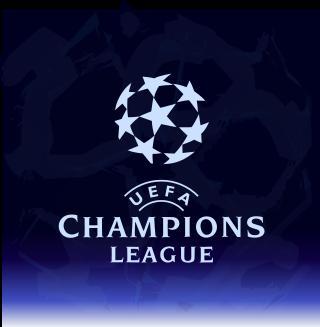 La UEFA pondrá mas inversión en la Champions league