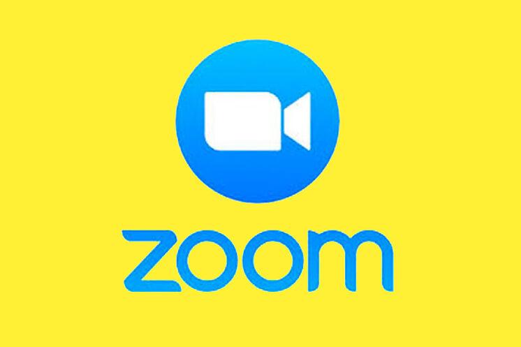 Zoom destrona a WhatsApp como la app mas usada entre los menores