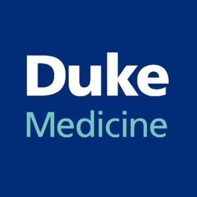Duke Human nueva vacuna contra el covid19 y sus variantes