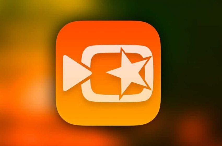 Mejores editores de vídeo gratuitos Android e IOS