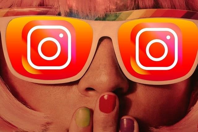 Configura tu Instagram para ver o no los Likes