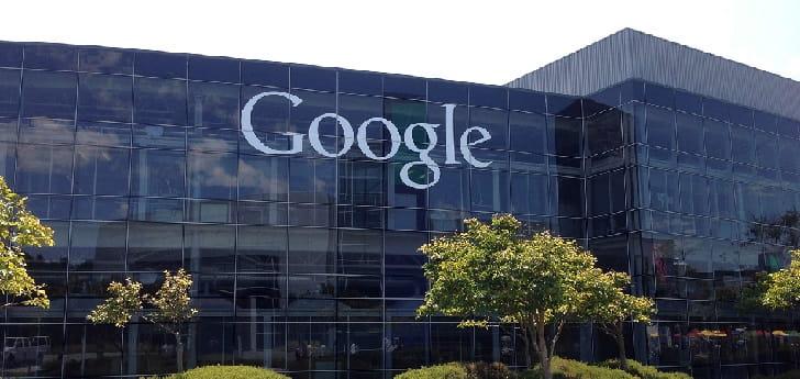 Google compra 30 hectáreas en Uruguay para un centro de datos