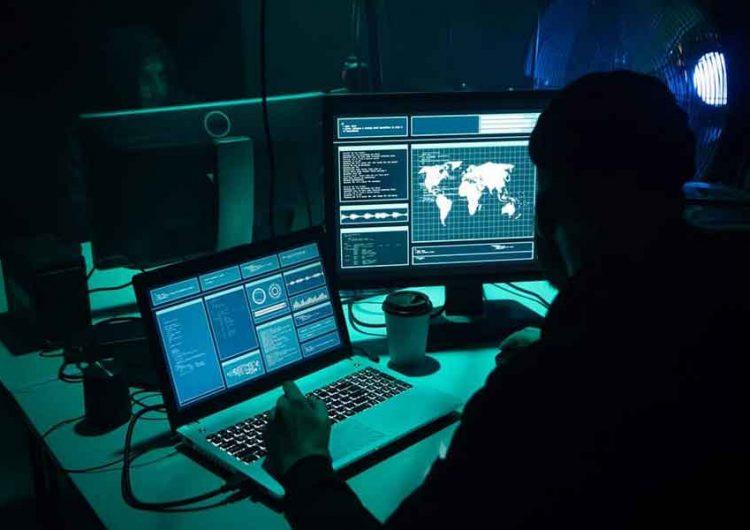 Microsoft asegura que hackers rusos lanzaron un ciberataque a USAID