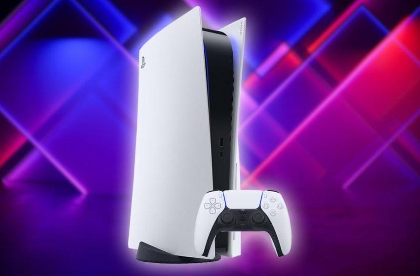 PlayStation 5 se queda con pocos juegos exclusivos