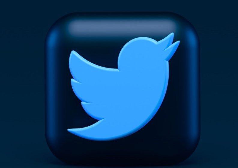 Twitter Blue aplicación de paga y funciones premium