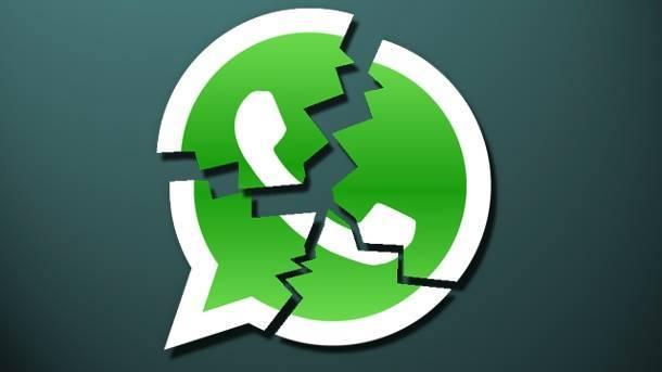 WhatsApp que pasa si no aceptas sus políticas a partir del 15 de mayo