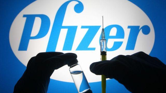 Vacuna Pfizer es menos eficiente contra la variante India, según The Lancet
