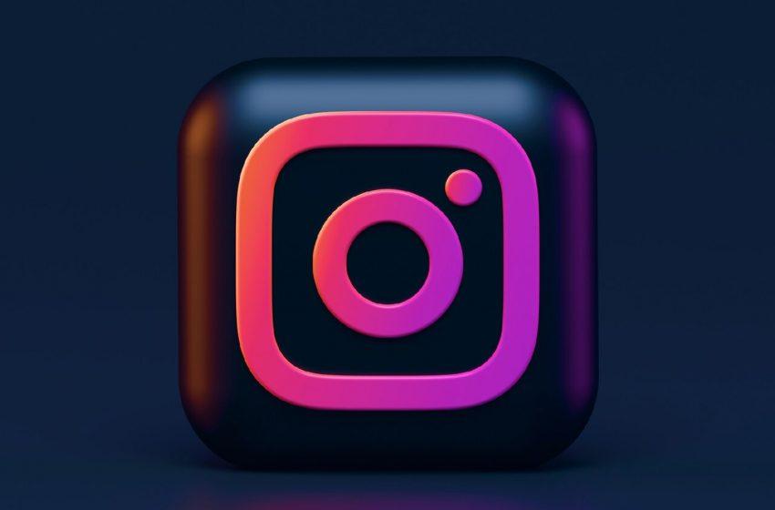 Instagram ya permite publicaciones desde la PC.