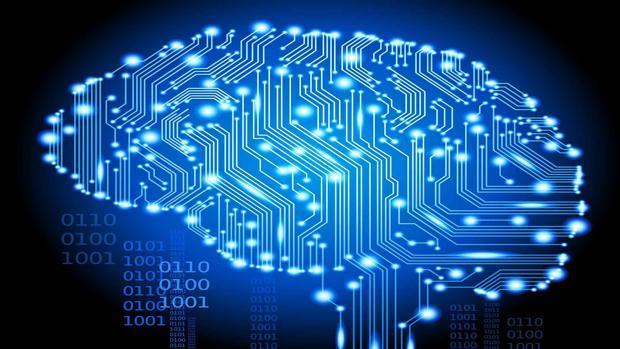 Inteligencia Artificial de Facebook puede copiar tu letra viendo solo una palabra