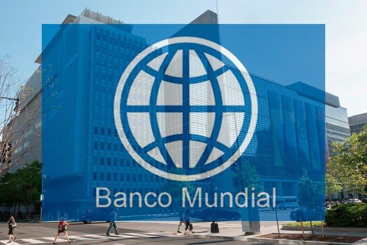 Los 10 países de Latinoamérica y el caribe que crecerán mas según el banco mundial