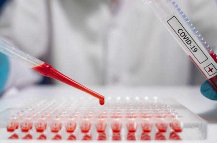 OMS Variante delta del coronavirus puede evadir algunas vacunas