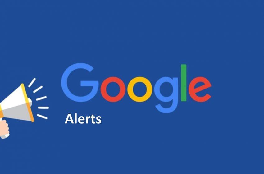 Google alertara a usuarios por resultados de búsqueda no confiables