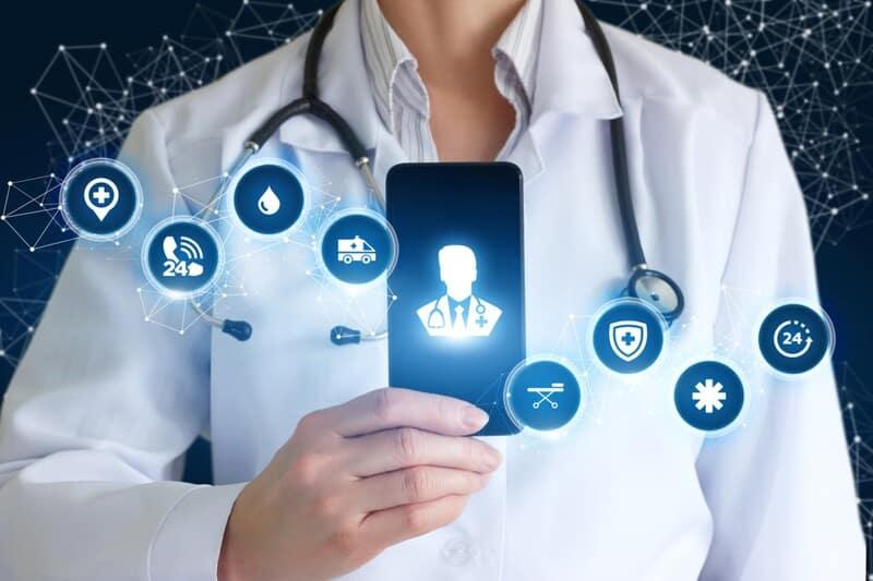 Razones para promocionar tu consultorio o clínica en las redes sociales