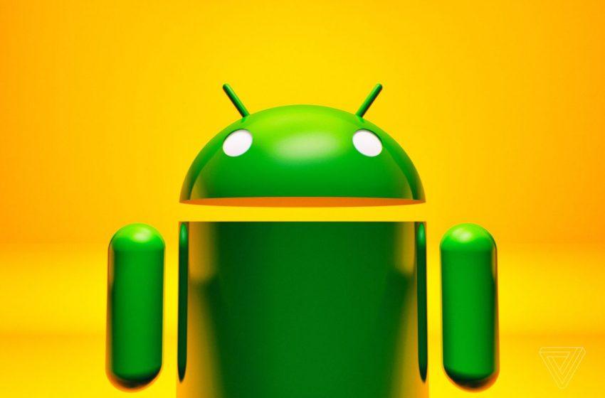 Trucos para Android 11 que debes probar