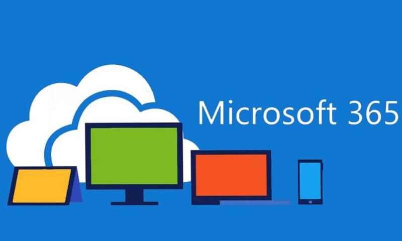Windows 365 podrá correr en cualquier dispositivo con internet