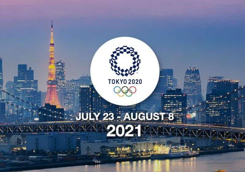 Fecha, horario y donde ver la Inauguración de Tokio 2021