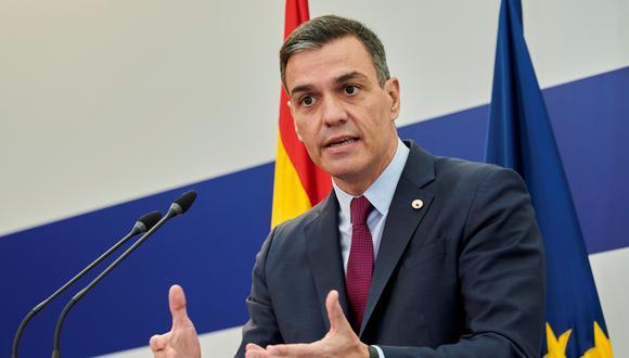 España donara 7,5 millones de vacunas contra el Covid a Latinoamérica