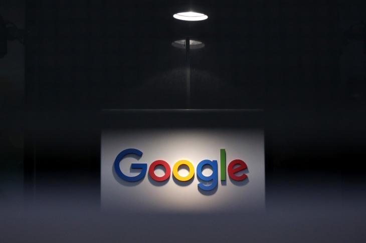 Francia impone multa a Google por 500 millones de euros