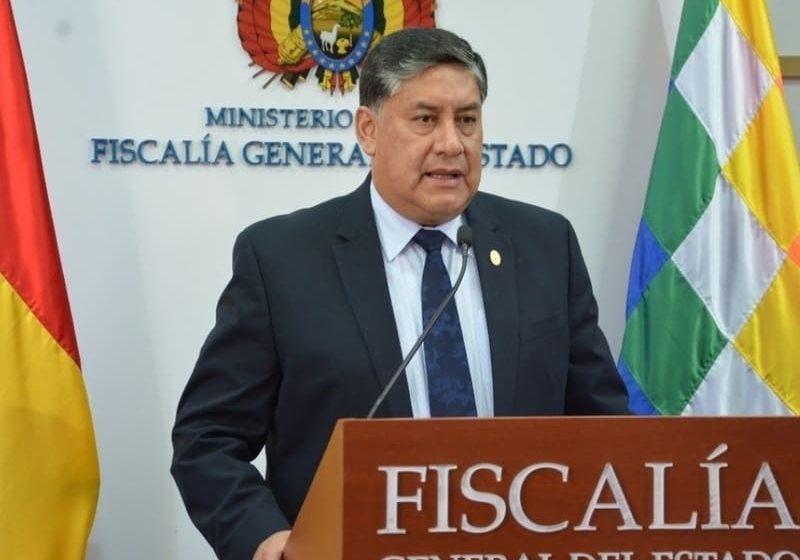 No Hubo fraude electoral en las elecciones de 2019 en Bolivia