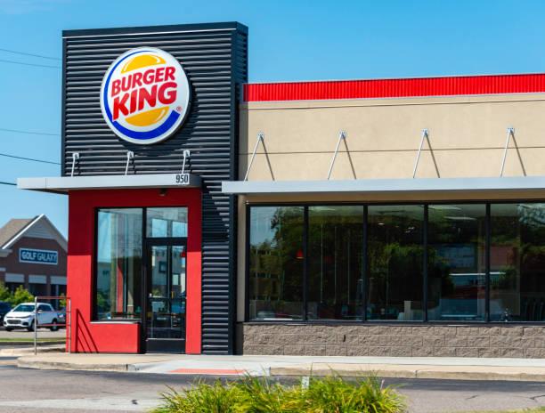 Renuncian todos los empleados de un Burger King en Nebraska