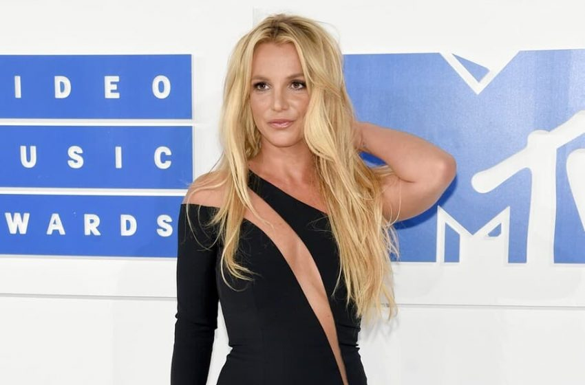 Britney Spears pierde otra batalla en el tribunal