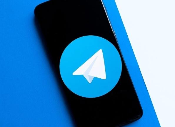 Telegram te da la opción de tener 3 cuentas en un solo dispositivo