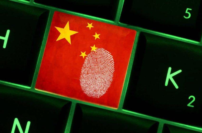 El hack a Microsoft desde China pudo haber tenido un propósito más grande que solo espiar