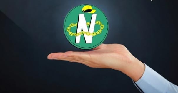 El Ñeripeso la primera criptomoneda de Uruguay