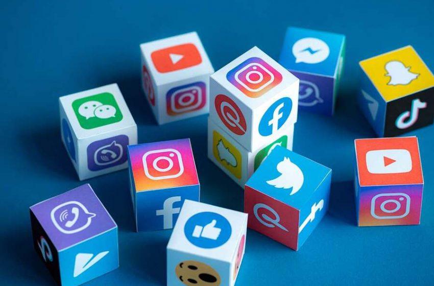 Algoritmos: Así deciden las redes sociales qué mostrarte