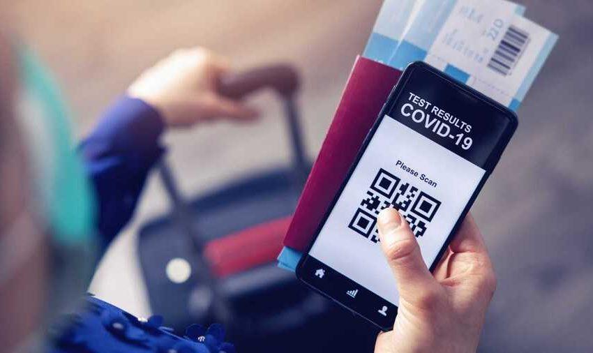 EEUU actualiza su lista de destinos seguros para sus residentes