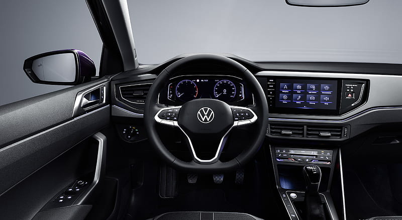 La Unión Europea exige indemnizaciones a Volkswagen