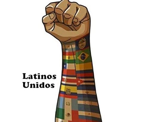 Empresarios latinos que triunfaron en Estados Unidos