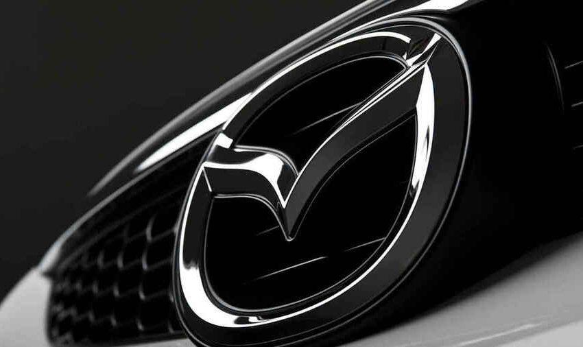 Mazda lanzara las SUV CX-60 y CX-80 para Europa