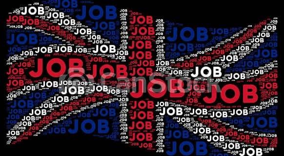 Reino Unido busca mano de obra con urgencia