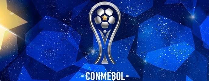 Resultados Eliminatorias CONMEBOL fecha 11
